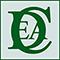 logo Cooperativa Edificatrice ATM
