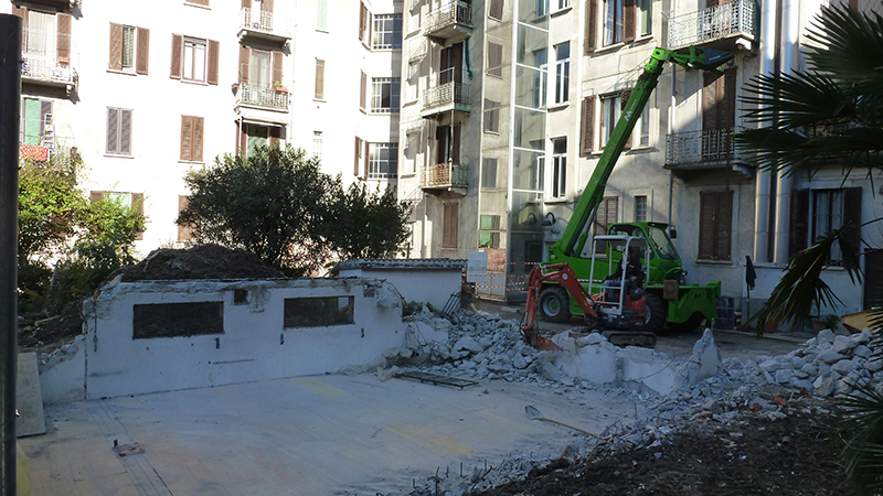 Brioschi-93-locale-caldaia-rifiuti-006