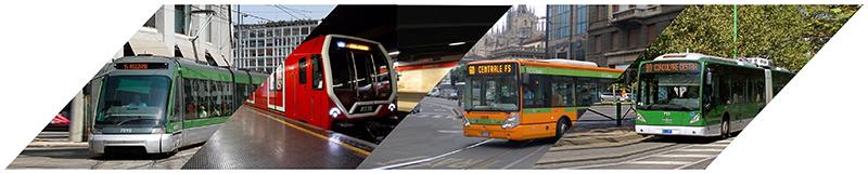 4-mezzi-trasporto