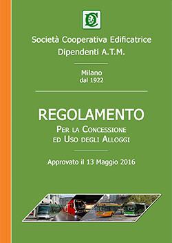 concessione-alloggi-regolamento-2016-copertina